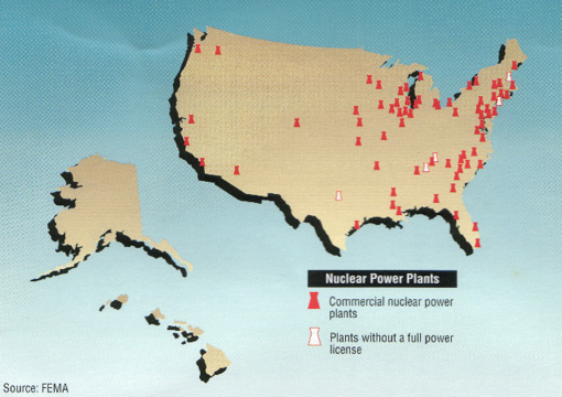 all states nuclear power