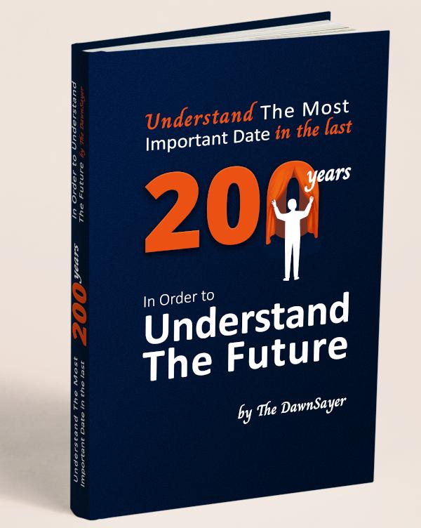 200 Year Book